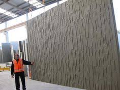 Formliner Concrete - An Overview